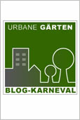 Blogkarneval (Bildquelle: Marko Radloff / oekoblogger.de)
