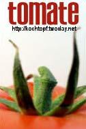 "Blog-Event zum Thema ""Tomaten"" (Bildquelle: Zorra)"