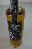 Olivenöl mit Tomatengeschmack (Bildquelle: Henry)