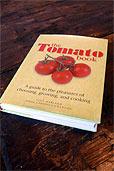 Tomato Book (Bildquelle: Henry)