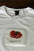 Tomatl.net-T-Shirt (Bildquelle: Henry)