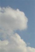 Wolken (Bildquelle: Henr)